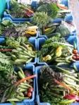 veg-box-for-news