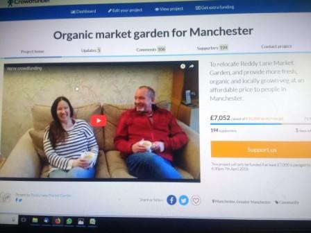 crowdfund success_crop