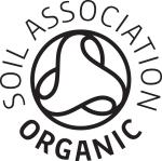 sa_organic_black